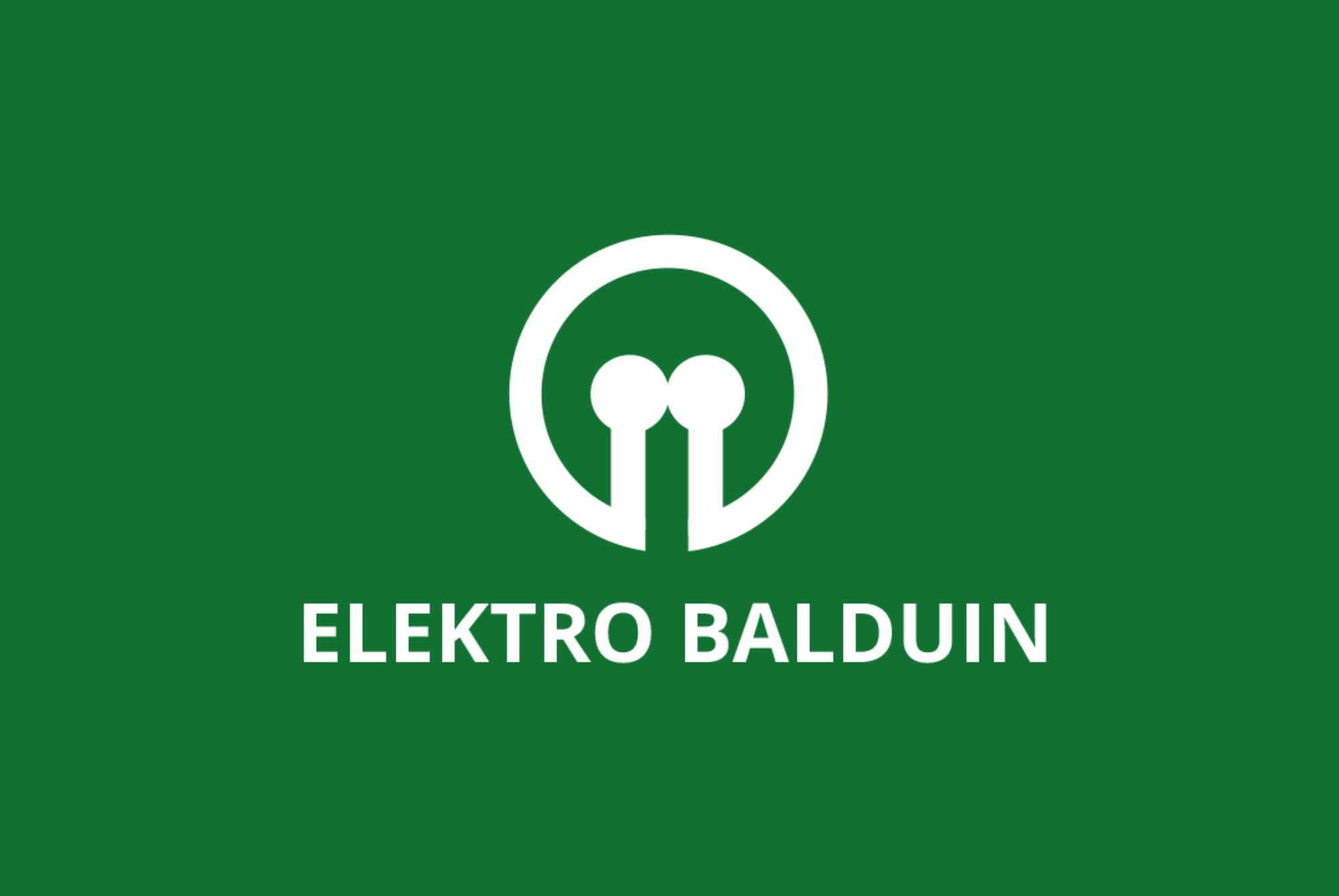 www.elektro-balduin.de